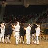 Royal15_Holstein_1E6A7982