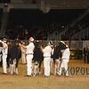Royal15_Holstein_1E6A7983