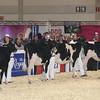 Royal16_Holstein_L32A3735