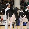 Royal16_Holstein_L32A3651