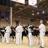 Royal16_Holstein_1M9A9602
