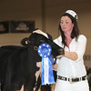 Royal16_Holstein_L32A3707