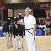 Royal16_Holstein_L32A3687