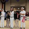 Royal16_Holstein_1M9A9659