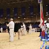 Royal16_Holstein_1M9A9586