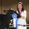 Royal16_Holstein_L32A3708