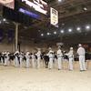Royal16_Holstein_1M9A9532