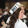 Royal16_Holstein_L32A3718