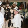 Royal16_Holstein_L32A3648