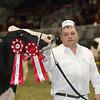 Royal16_Holstein_1M9A0420