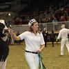 Royal16_Holstein_1M9A0431