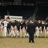 Royal16_Holstein_L32A4224