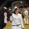Royal16_Holstein_1M9A0436