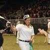 Royal16_Holstein_1M9A0432