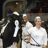 Royal16_Holstein_L32A4749