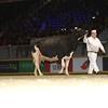 Royal16_Holstein_L32A4960
