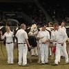 Royal16_Holstein_1M9A1402