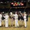 Royal16_Holstein_1M9A1210