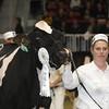 Royal16_Holstein_1M9A1230