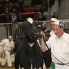 Royal16_Holstein_1M9A1232