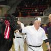 Royal16_Holstein_L32A4776