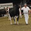 Royal16_Holstein_1M9A1321