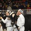 Royal16_Holstein_21M9A0125
