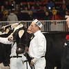 Royal16_Holstein_21M9A0126
