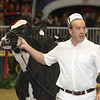 Royal16_Holstein_21M9A0165