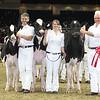 Royal16_Holstein_L32A4112