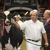 Royal16_Holstein_21M9A0167