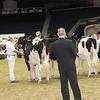 Royal16_Holstein_21M9A0092