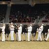 Royal16_Holstein_1M9A9978