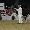 Royal16_Holstein_L32A4001