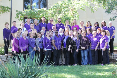 Family Studies & Human Services Faculty