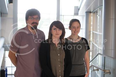 ACM-W - Women in Computing