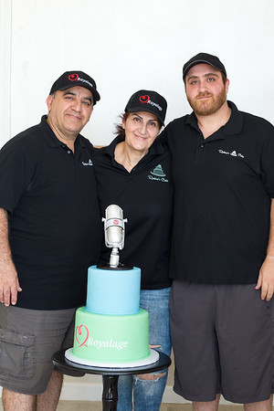 www jennyrolappphoto com_Royalage_cake-13