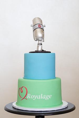 www jennyrolappphoto com_Royalage_cake