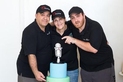 www jennyrolappphoto com_Royalage_cake-14