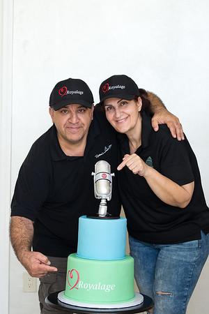 www jennyrolappphoto com_Royalage_cake-11