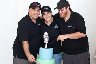 www jennyrolappphoto com_Royalage_cake-15