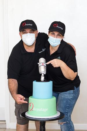 www jennyrolappphoto com_Royalage_cake-9