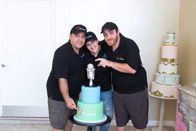 www jennyrolappphoto com_Royalage_cake-16