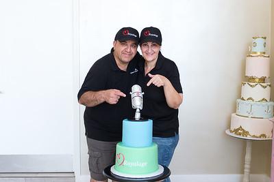 www jennyrolappphoto com_Royalage_cake-8