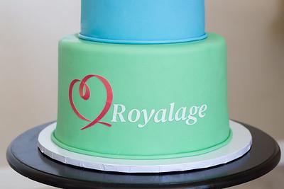 www jennyrolappphoto com_Royalage_cake-4