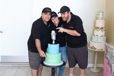 www jennyrolappphoto com_Royalage_cake-17