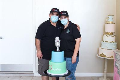 www jennyrolappphoto com_Royalage_cake-6