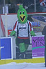 At Kalamazoo 10-24-2009-028 Kalamazoo mascot