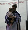 Home vs Stingrays 11-8-09-127 Gordon