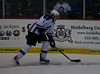 Home vs Stingrays 11-8-09-040 St Pierre